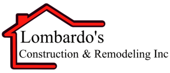Lombardo's Construction & Remodeling Inc.